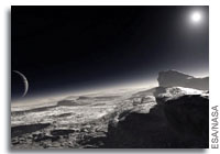 Video: The Many Mysteries of Pluto