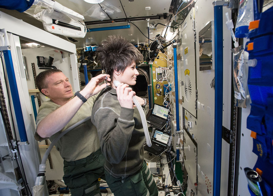 nasa iss schedule viewing - photo #10