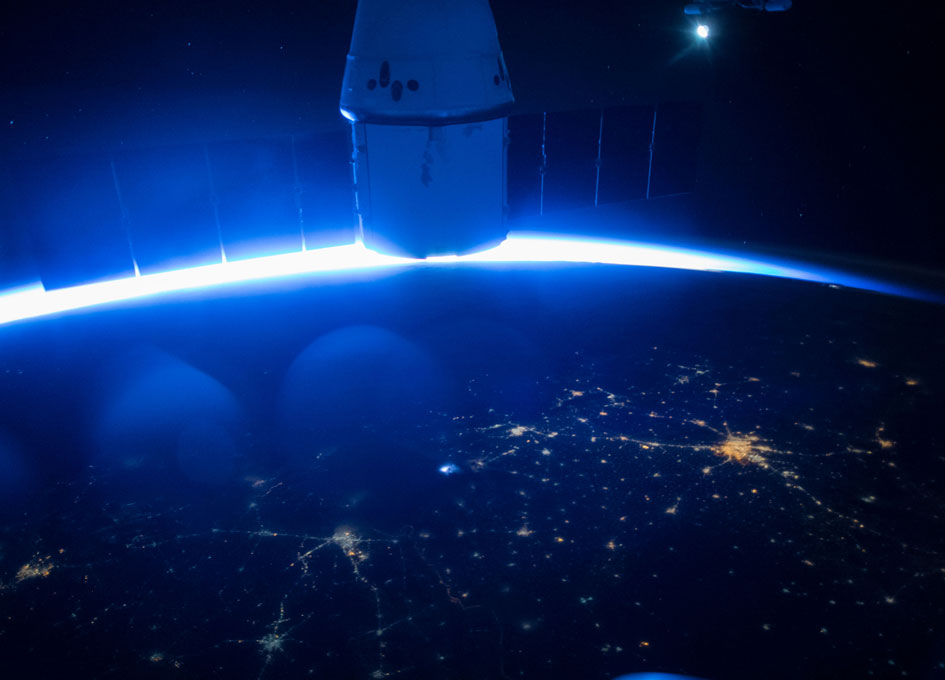 international space station report iss Trump administration plans to privatize iss wants to turn the international space station over to report came ahead of the white.