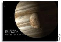 Video - Alien Ocean: NASA's Mission to Europa