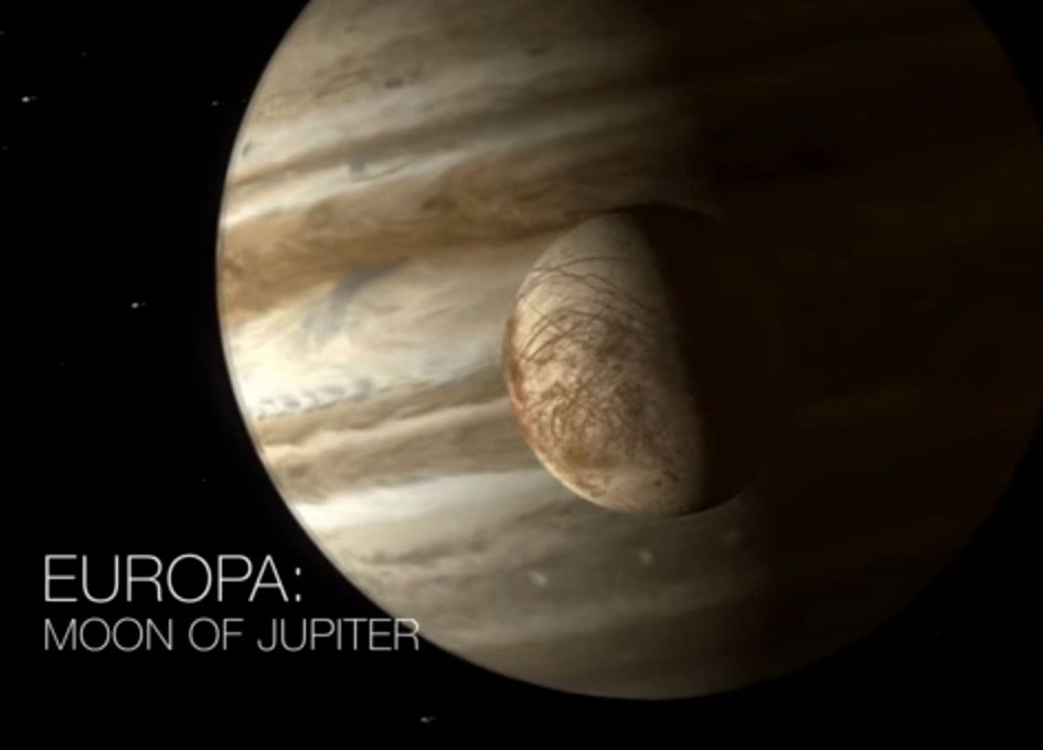 europa moon facts - 945×680