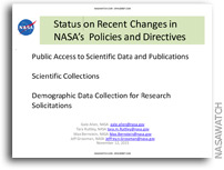 http://images.spaceref.com/news/2015/nasadata.jpg