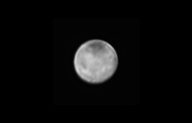 http://images.spaceref.com/news/2015/nh-charon_150709_0.jpg