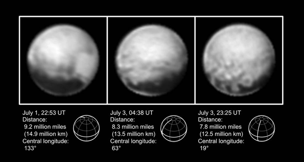 http://images.spaceref.com/news/2015/nh-pluto-bw-series-7-6-2015.jpg