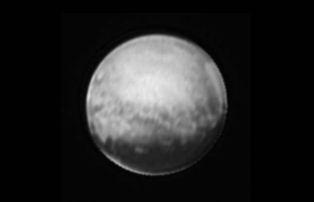 http://images.spaceref.com/news/2015/nh-pluto-only.jpg