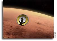 http://images.spaceref.com/news/2015/15-189a.jpg