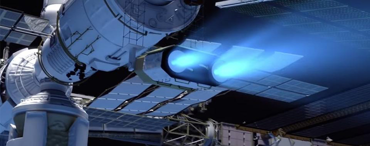 http://images.spaceref.com/news/2015/ooAD-ASTRA-slide-image-04_0.jpg