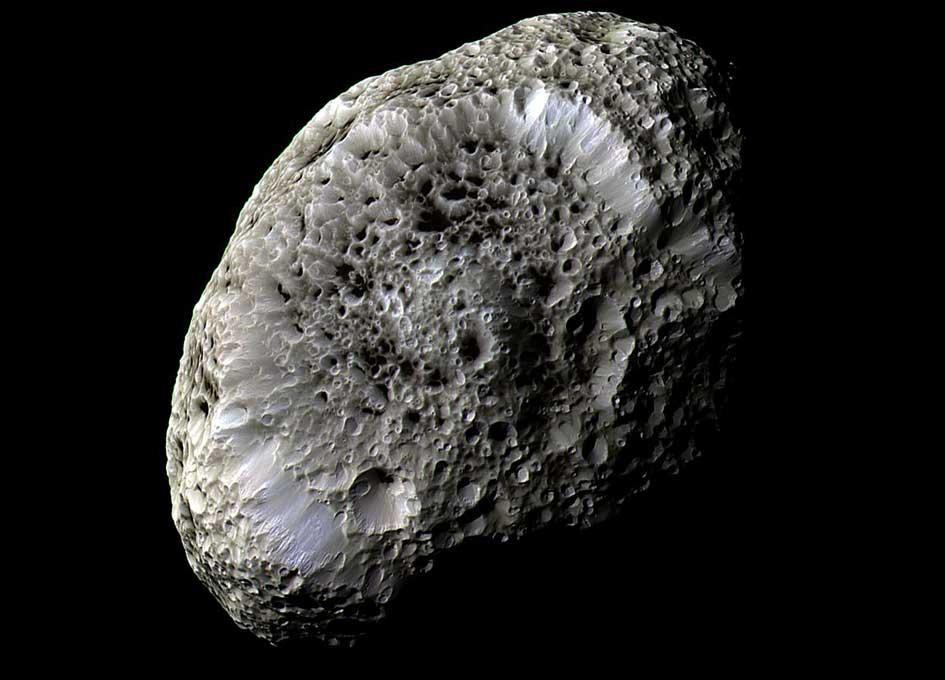 hyperion cassini spacecraft -#main