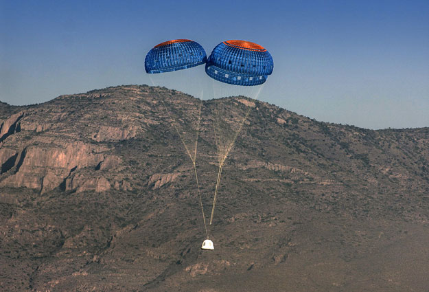 http://images.spaceref.com/news/2015/ooblueorigin_landing.jpg