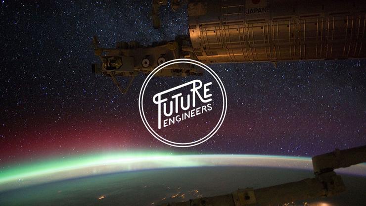 http://images.spaceref.com/news/2015/oofutureengineers.jpg