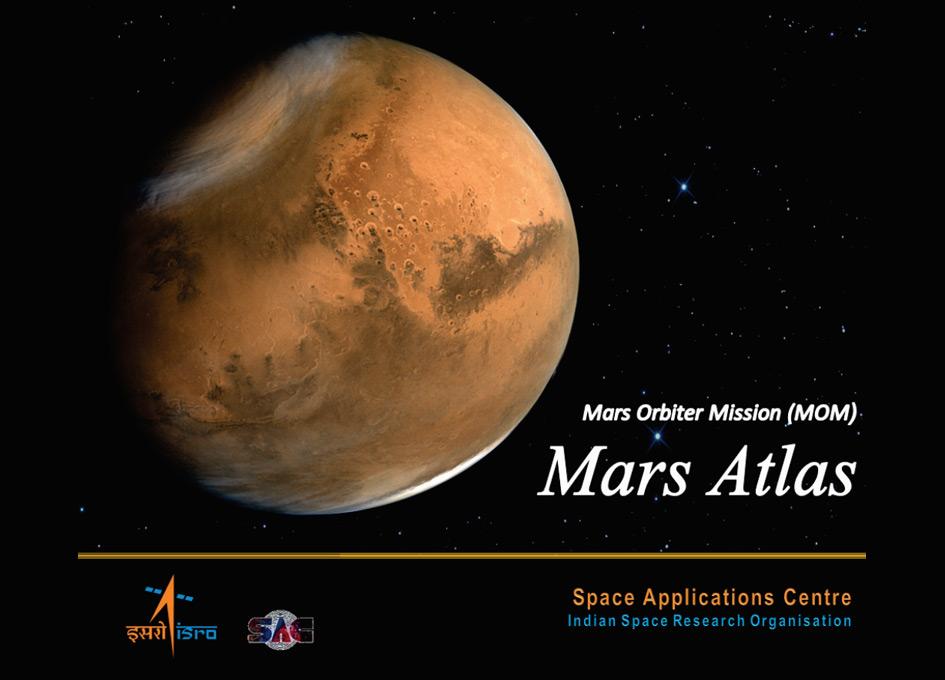 isro mars mission news - photo #11