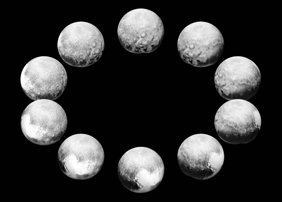 ' ' from the web at 'http://images.spaceref.com/news/2015/oonh-pluto-day_1.jpg'