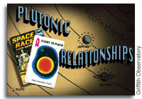 'Pluto's Impact on Culture' from the web at 'http://images.spaceref.com/news/2015/pluto_culture_impact_071715_200.jpg'