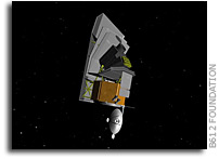 NASA Watch: Keith Cowing: September 2015 Archives