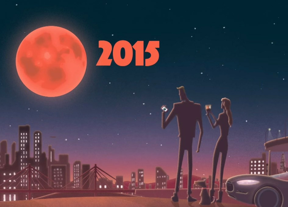 Video A Rare Supermoon Lunar Eclipse Is Coming September 27 Spaceref