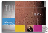 This Week at NASA: The Journey to Mars and More