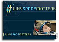 http://images.spaceref.com/news/2015/unoosaclip2.jpg
