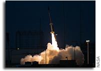 http://images.spaceref.com/news/2015/wff-2015-e05850.jpg