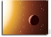 There Are More Giant Planets in Messier 67 Than We Thought