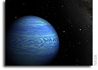 Precisely Measuring The Distance of Brown Dwarfs
