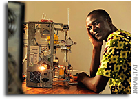 http://images.spaceref.com/news/2016/3d-printer-e-waste-Inventor.jpg