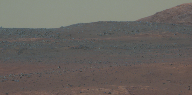 http://images.spaceref.com/news/2016/4527WhartonRidge2.jpg