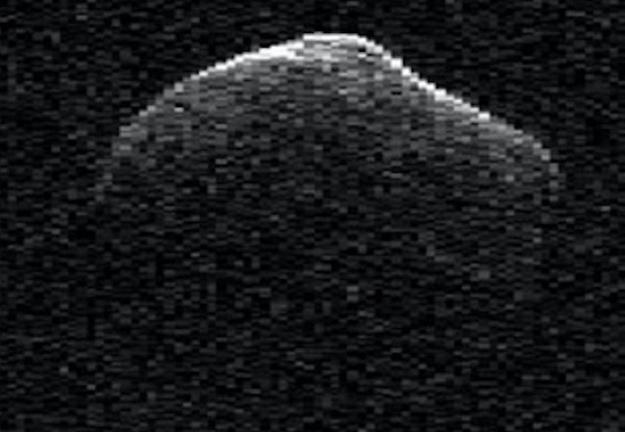http://images.spaceref.com/news/2016/Comet-P2016-BA14-Goldstone.jpg