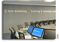 http://images.spaceref.com/news/2016/ESA_Academy_Training.s.jpg