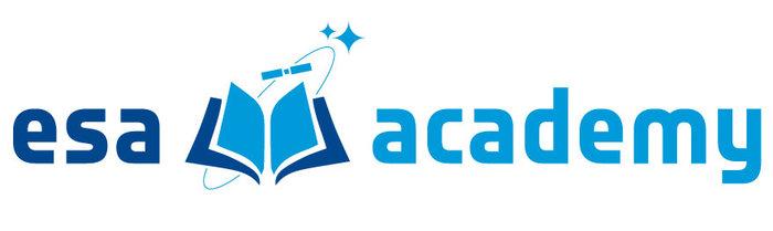 http://images.spaceref.com/news/2016/ESA_Academy_logo_node_full_image_2.jpg