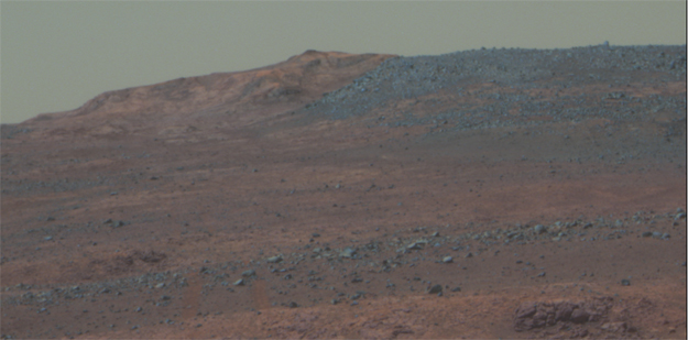 http://images.spaceref.com/news/2016/Sol4527WhartonRidge1.jpg