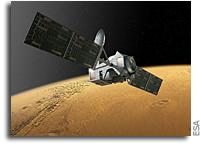 Video: Launching ExoMars 2016 To Mars