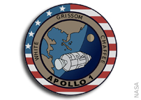 Videos: NASA's Day of Remembrance and Apollo 1
