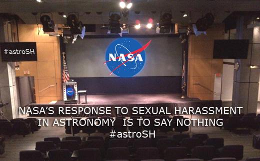 http://images.spaceref.com/news/2016/astrosh.m.jpg