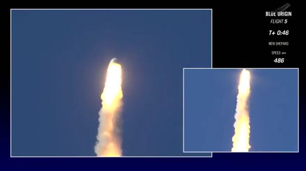 http://images.spaceref.com/news/2016/bo2.jpg