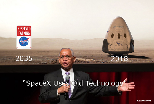 http://images.spaceref.com/news/2016/bolden.spacex.lrg.4.jpg