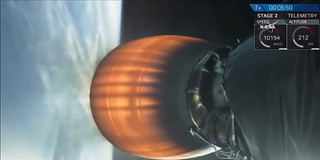 http://images.spaceref.com/news/2016/engine.jpg