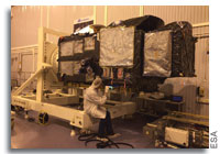 Earth from Space: Special Edition - Preparing for Europe's Sentinel-3 Launch