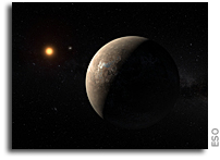 Geomagnetic Properties of Proxima Centauri b Analogues - Astrobiology