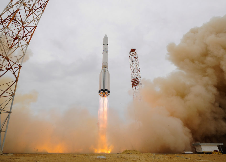 exomars_launch_031316_945.jpg