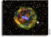G11.2-0.3 Is Not A Historically Observed Supernova
