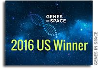 http://images.spaceref.com/news/2016/genesinspace.jpg