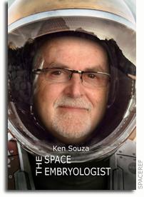 http://images.spaceref.com/news/2016/ken.souza.jpg