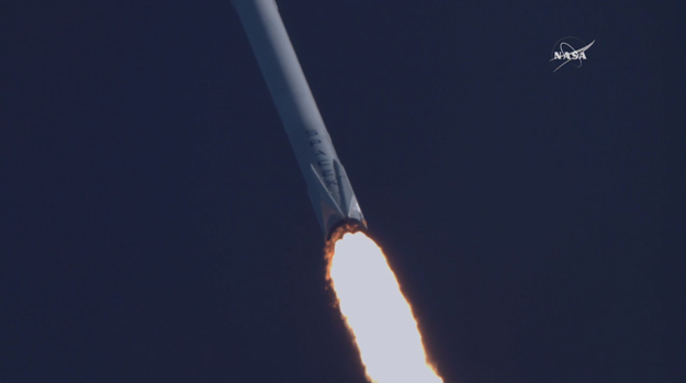 http://images.spaceref.com/news/2016/launch3.jpg