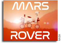 http://images.spaceref.com/news/2016/mars-rover.jpg