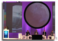 Video: Panel Discussion - Realizing Mars Sample Return through Human and Robotic Collaboration