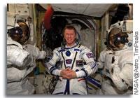NASA International Space Station On-Orbit Status 10 June 2016