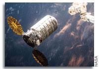 NASA International Space Station On-Orbit Status 13 June 2016