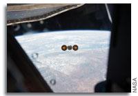 NASA International Space Station On-Orbit Status 14 June 2016