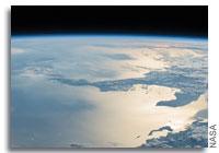 NASA International Space Station On-Orbit Status 16 June 2016