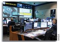 NASA International Space Station On-Orbit Status 21 June 2016